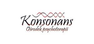 Konsonans
