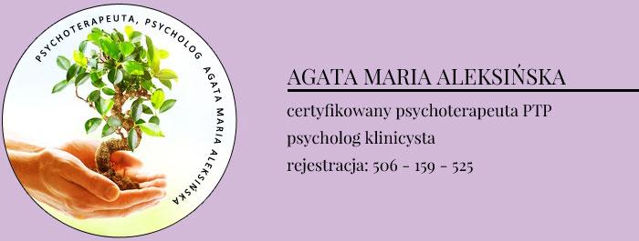 Psychoterapueta
